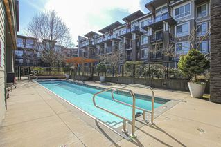 Photo 27: 213 6688 120 Street in Surrey: West Newton Condo for sale : MLS®# R2496752