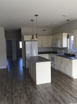Photo 3: N 109 5th Avenue South in St. Brieux: Residential for sale : MLS®# SK826845