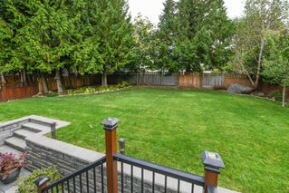 Photo 32: 2256 Walbran Dr in : CV Courtenay East House for sale (Comox Valley)  : MLS®# 857882