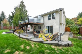 Photo 28: 2256 Walbran Dr in : CV Courtenay East House for sale (Comox Valley)  : MLS®# 857882