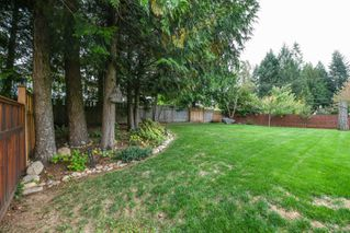 Photo 27: 2256 Walbran Dr in : CV Courtenay East House for sale (Comox Valley)  : MLS®# 857882