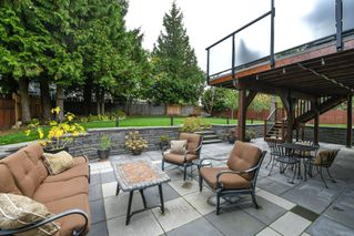 Photo 24: 2256 Walbran Dr in : CV Courtenay East House for sale (Comox Valley)  : MLS®# 857882