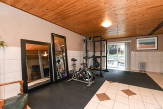 Photo 20: 2256 Walbran Dr in : CV Courtenay East House for sale (Comox Valley)  : MLS®# 857882