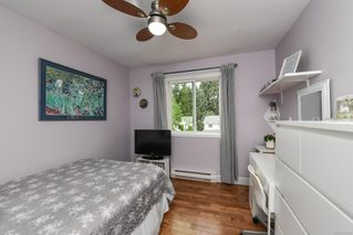 Photo 17: 2256 Walbran Dr in : CV Courtenay East House for sale (Comox Valley)  : MLS®# 857882