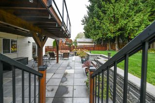 Photo 30: 2256 Walbran Dr in : CV Courtenay East House for sale (Comox Valley)  : MLS®# 857882