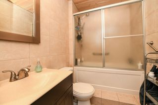 Photo 22: 2256 Walbran Dr in : CV Courtenay East House for sale (Comox Valley)  : MLS®# 857882
