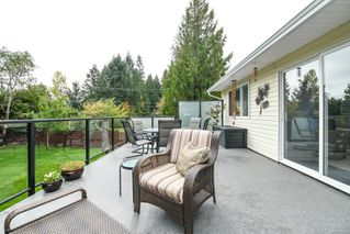 Photo 33: 2256 Walbran Dr in : CV Courtenay East House for sale (Comox Valley)  : MLS®# 857882