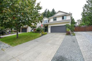 Photo 4: 2256 Walbran Dr in : CV Courtenay East House for sale (Comox Valley)  : MLS®# 857882
