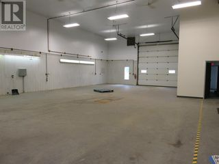 Photo 4: 924 8 Street NW in Slave Lake: Industrial for sale : MLS®# A1040907