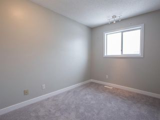 Photo 11: 55 Rivercrest Circle SE in Calgary: Riverbend Detached for sale : MLS®# A1044132