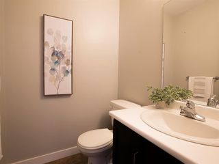Photo 16: 55 Rivercrest Circle SE in Calgary: Riverbend Detached for sale : MLS®# A1044132
