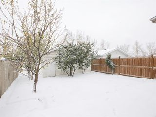 Photo 19: 55 Rivercrest Circle SE in Calgary: Riverbend Detached for sale : MLS®# A1044132