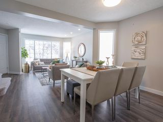 Photo 6: 55 Rivercrest Circle SE in Calgary: Riverbend Detached for sale : MLS®# A1044132