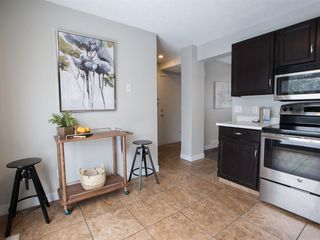 Photo 15: 55 Rivercrest Circle SE in Calgary: Riverbend Detached for sale : MLS®# A1044132