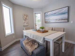 Photo 5: 55 Rivercrest Circle SE in Calgary: Riverbend Detached for sale : MLS®# A1044132