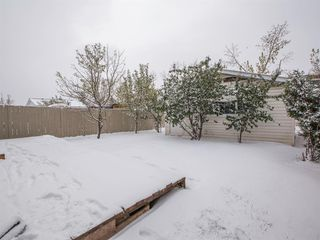 Photo 17: 55 Rivercrest Circle SE in Calgary: Riverbend Detached for sale : MLS®# A1044132