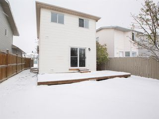 Photo 18: 55 Rivercrest Circle SE in Calgary: Riverbend Detached for sale : MLS®# A1044132