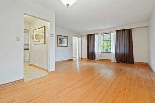 Photo 11: 20 Westdale Avenue: Orangeville House (Backsplit 4) for sale : MLS®# W4975087