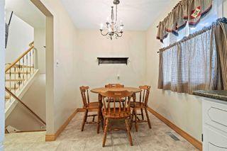 Photo 15: 20 Westdale Avenue: Orangeville House (Backsplit 4) for sale : MLS®# W4975087