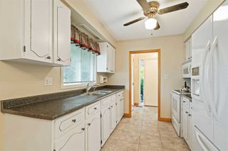 Photo 17: 20 Westdale Avenue: Orangeville House (Backsplit 4) for sale : MLS®# W4975087