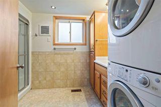 Photo 27: 20 Westdale Avenue: Orangeville House (Backsplit 4) for sale : MLS®# W4975087