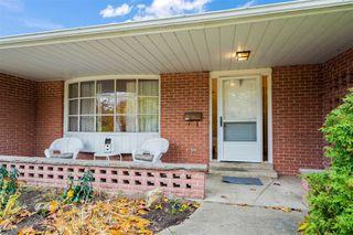 Photo 6: 20 Westdale Avenue: Orangeville House (Backsplit 4) for sale : MLS®# W4975087