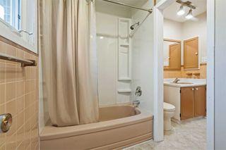 Photo 22: 20 Westdale Avenue: Orangeville House (Backsplit 4) for sale : MLS®# W4975087
