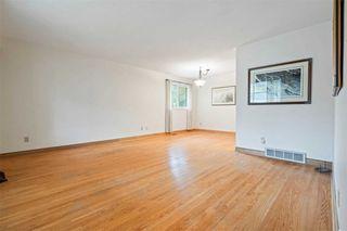 Photo 9: 20 Westdale Avenue: Orangeville House (Backsplit 4) for sale : MLS®# W4975087