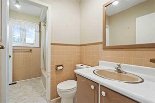 Photo 21: 20 Westdale Avenue: Orangeville House (Backsplit 4) for sale : MLS®# W4975087