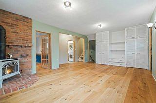 Photo 26: 20 Westdale Avenue: Orangeville House (Backsplit 4) for sale : MLS®# W4975087