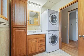 Photo 28: 20 Westdale Avenue: Orangeville House (Backsplit 4) for sale : MLS®# W4975087