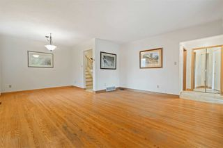 Photo 10: 20 Westdale Avenue: Orangeville House (Backsplit 4) for sale : MLS®# W4975087