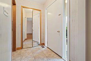 Photo 7: 20 Westdale Avenue: Orangeville House (Backsplit 4) for sale : MLS®# W4975087