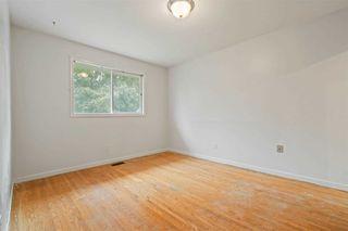 Photo 18: 20 Westdale Avenue: Orangeville House (Backsplit 4) for sale : MLS®# W4975087