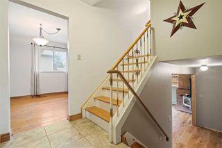 Photo 23: 20 Westdale Avenue: Orangeville House (Backsplit 4) for sale : MLS®# W4975087