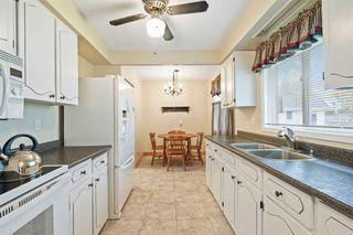 Photo 12: 20 Westdale Avenue: Orangeville House (Backsplit 4) for sale : MLS®# W4975087