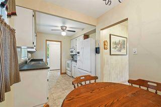 Photo 16: 20 Westdale Avenue: Orangeville House (Backsplit 4) for sale : MLS®# W4975087