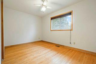 Photo 19: 20 Westdale Avenue: Orangeville House (Backsplit 4) for sale : MLS®# W4975087