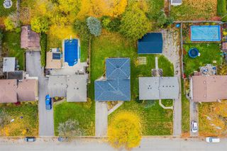 Photo 4: 20 Westdale Avenue: Orangeville House (Backsplit 4) for sale : MLS®# W4975087