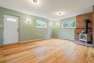 Photo 24: 20 Westdale Avenue: Orangeville House (Backsplit 4) for sale : MLS®# W4975087