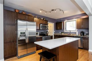 Photo 4: 535 Greene Avenue in Winnipeg: East Kildonan Residential for sale (3D)  : MLS®# 202027595
