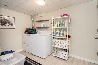 Photo 20: 535 Greene Avenue in Winnipeg: East Kildonan Residential for sale (3D)  : MLS®# 202027595