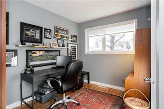Photo 13: 535 Greene Avenue in Winnipeg: East Kildonan Residential for sale (3D)  : MLS®# 202027595