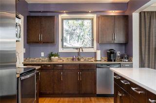 Photo 5: 535 Greene Avenue in Winnipeg: East Kildonan Residential for sale (3D)  : MLS®# 202027595