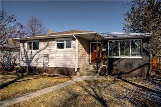 Photo 2: 535 Greene Avenue in Winnipeg: East Kildonan Residential for sale (3D)  : MLS®# 202027595