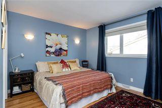 Photo 10: 535 Greene Avenue in Winnipeg: East Kildonan Residential for sale (3D)  : MLS®# 202027595