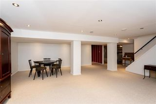 Photo 15: 535 Greene Avenue in Winnipeg: East Kildonan Residential for sale (3D)  : MLS®# 202027595