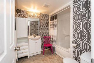 Photo 19: 535 Greene Avenue in Winnipeg: East Kildonan Residential for sale (3D)  : MLS®# 202027595