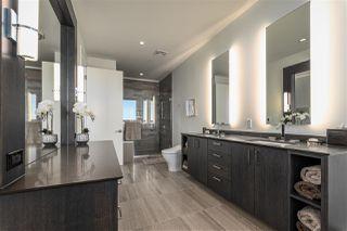Photo 22: 4703 10360 102 Street in Edmonton: Zone 12 Condo for sale : MLS®# E4220922