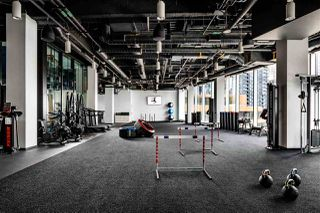 Photo 31: 4703 10360 102 Street in Edmonton: Zone 12 Condo for sale : MLS®# E4220922